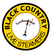 Black Country Logo